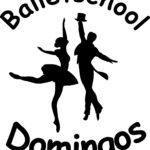 Balletschooldomingos_logo